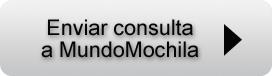 Consultar a Mundomochila