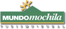 Mundomochila