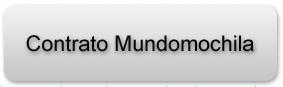 Ver contrato MundoMochila