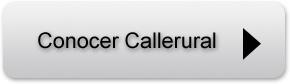 Callerural.com