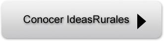 ideasrurales.com