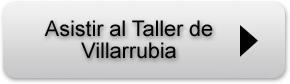 Solicitar asistencia al taller de Villarrubia