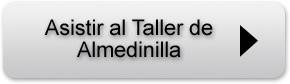 Solicitar asistencia al taller de Almedinilla