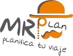 MisterPlan destinos turísticos