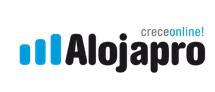 Alojapro
